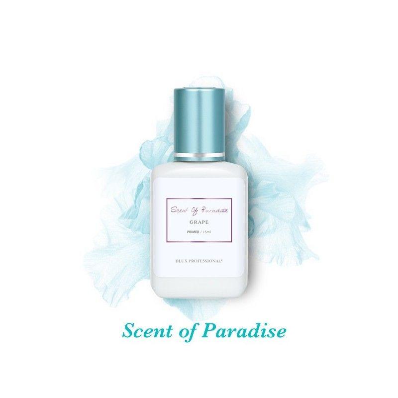 Primer SCENT OF PARADISE raisin 15ml
