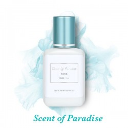 Primer SCENT OF PARADISE...