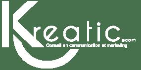 Creation et réferencement de sites internet