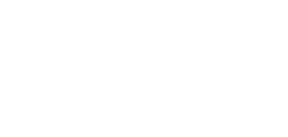 DLUX FRANCE